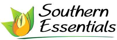 Southern_essentials_logo