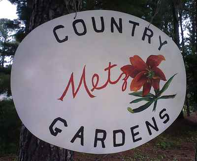 Metz_country_garden