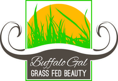 02_04_13_buffalogal_logo_11_large