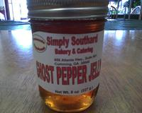 Ghost_pepper_jelly