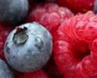 Raspberries_and_blueberries