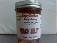 Peach_jelly
